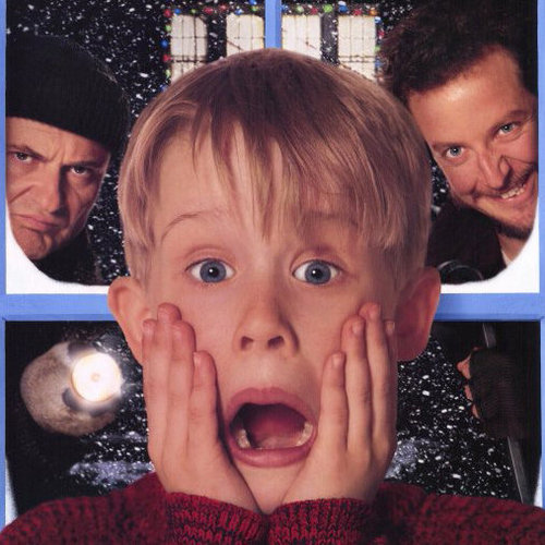Best Christmas Movies For Kids