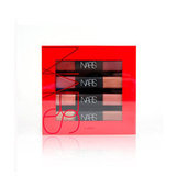 NARS D Lovely Lip Gloss Duo Set, $98