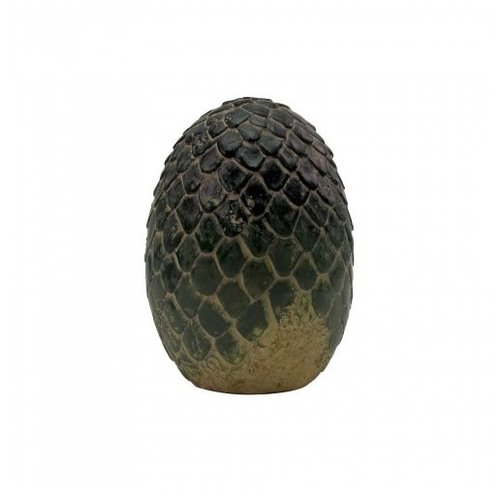 Dragon Egg Paperweight