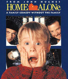 Throw a Home Alone-Style Holiday Party