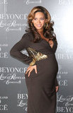 Most Surprising Pregnancy Announcement: Beyoncé