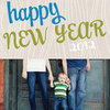 Photo New Year&#039;s Cards For Kids
