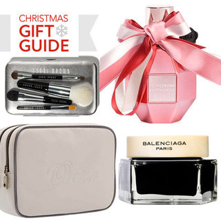 Last Minute Beauty Gifts Under $200