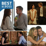 Best Romantic Comedies of 2011 to Watch