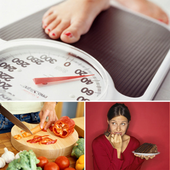 Healthy New Year's Resolutions to Avoid