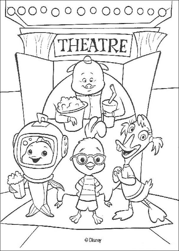 Lil Mix Coloring PagesMixPrintable Coloring Pages Free Download