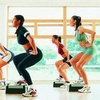 Best Beginner Fitness Tips