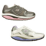 Sketcher Shape-Ups