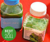 2011 Top Food Trends
