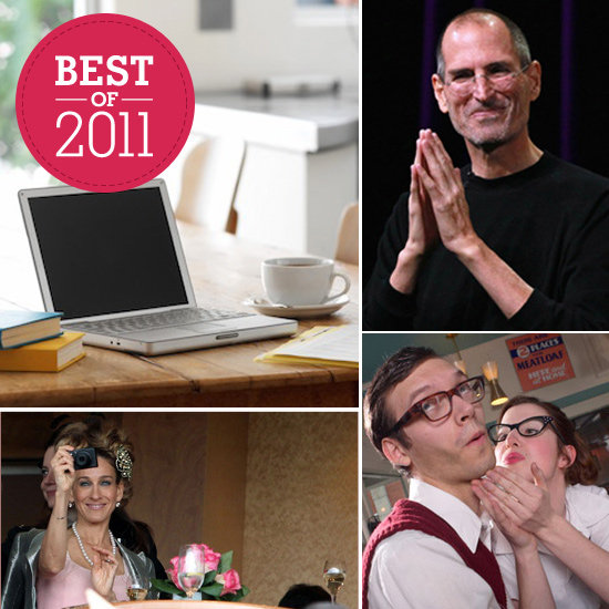 Catch Up on All of Our Best of 2011 Roundups!