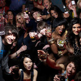 Apps to Prevent Drunk Texting, Dialing on New Year's Eve
