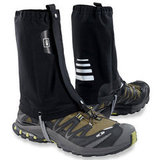 Trail Running Gaiters