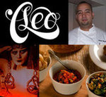 Chatting With Cleo's Chef Daniel Elmaleh