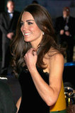 Happy Birthday, Kate Middleton!