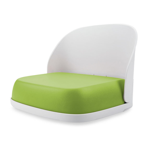 Oxo Tot Seedling Booster Seat ($40)