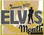 Elvis Month at The Grammy Museum
