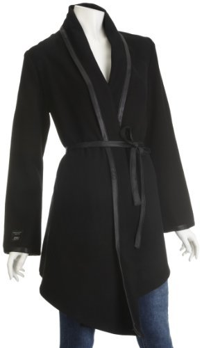 Emu Coffs Wrap Jacket ($109)