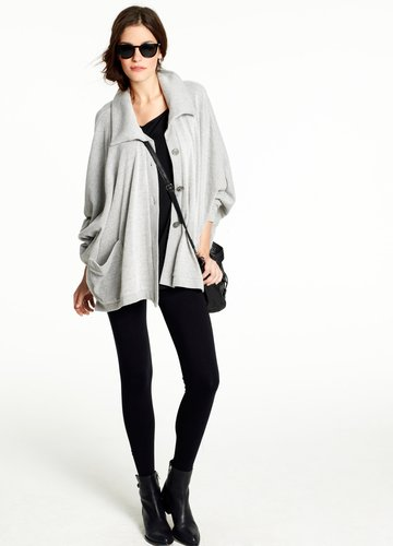Hatch, The Cardigan ($328)