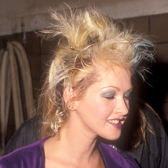 5 Hairstyles That Should Stay in the Past