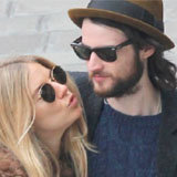 Is Sienna Miller Pregnant? (Video)
