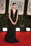 Rooney Mara was on the red carpet.
