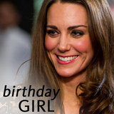 Kate Middleton's 30th Birthday Beauty Style Evolution