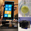 Best CES 2012 Gadgets