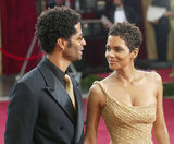 "On Failed Relationships ""We were in sex rehab after one year. I wish I had left then, but I was putting everyone's needs before mine."" — Halle told PARADE in 2007"