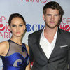 Peoples Choice Awards Costar Pictures 2012