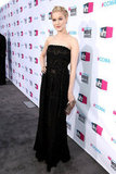 Evan Rachel Wood in Valentino.