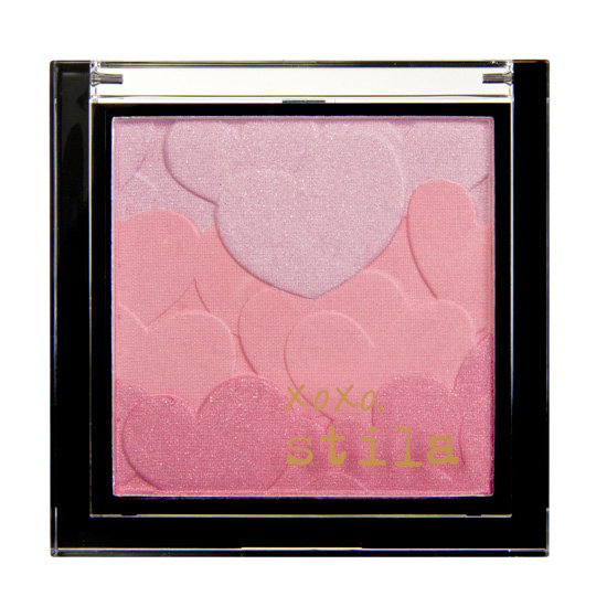 Stila Love At First Blush