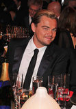 The Brad-Leo-George Trifecta: Which A-Lister Is Your Type?