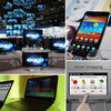 CES 2012 Trend Roundup