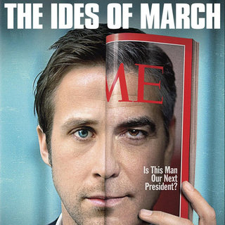The Ides of March DVD Release Date