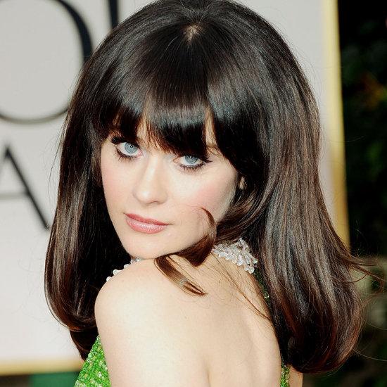 http://www.popsugar.com.au/beauty/Zooey-Deschanel-2012-Golden-Globes-Hair-Makeup-Look-21341373