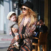 Rachel Zoe Shops Robertson With Skyler Berman Pictures