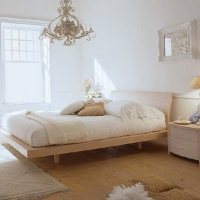 Comfortable and Cozy Bedroom Pictures