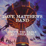 "Dave Matthews Band — ""The Best of What's Around"""