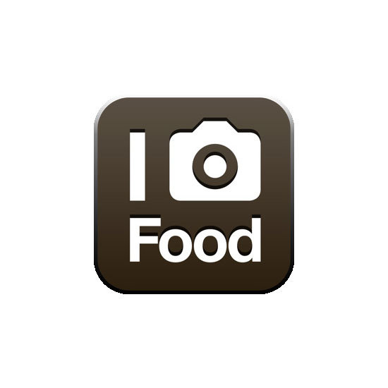 For the Foodie: Foodspotting