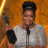 SAG Award Winners List 2012