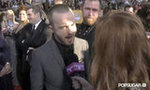 "Video: Aaron Paul on Breaking Bad's ""OMG"" Finale and What to Expect Next Season"