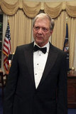 Jeff Perry in Scandal.