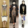 Best of Pre-Fall 2012 Collections