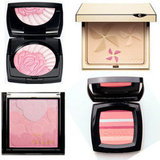 Which Blusher Compact Do You Like Best?