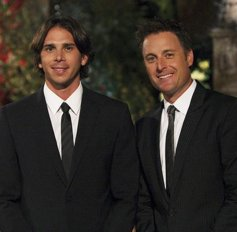 What Chris Harrison Thinks Is the Unrealistic Part of The Bachelor