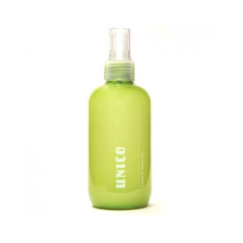 Unico Leave-In Conditioning Spray, $23