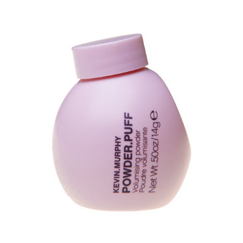 KEVIN.MURPHY Powder.Puff, $36.95