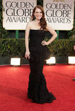 32. Julianne Moore
