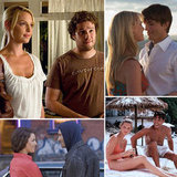 Katherine Heigl's Romantic Comedy History: Her Leading Men