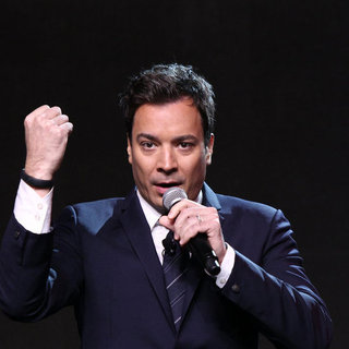 Jimmy Fallon Gender Discrimination Lawsuit